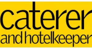 Caterer-Logo-300x162